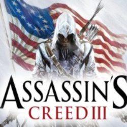 Annunciato Season Pass di Assassin's Creed III