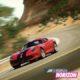 Forza Horizon: Prima ora di Gameplay!