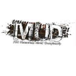 MUD: FIM Motocross World Championship – PsVita – Oggi disponibile!