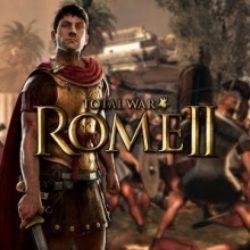 """Total War: Rome II"" – Primo trailer italiano"