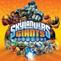 Vinci tanti premi Skylanders grazie al Golden Ticket di GameStop