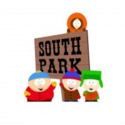 La scuola di South Park è a Lucca