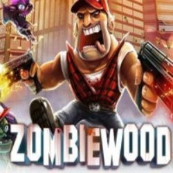 Benvenuti a Zombiewood!