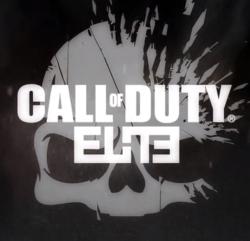 Call of Duty Elite TV – Video