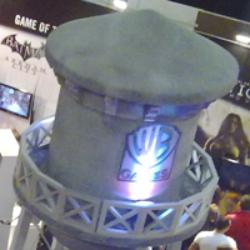 Games Week Insider: Warner Bros Interactive Entertainment!