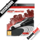 Need For Speed Most Wanted – La Recensione