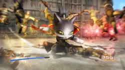 Data di uscita per il nuovo Dynasty Warriors 7: Empires