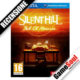 Silent Hill: Book of Memories – La Recensione
