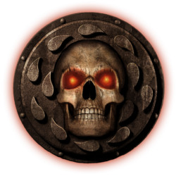 Baldur's Gate 2: Enhanced Edition – Release Date!