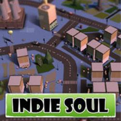 Indie Soul – Weekly Summary 4