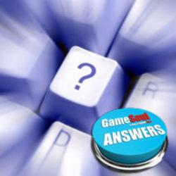 "Una domanda ti affligge? Tranquillo: c'è ""GameSoul Answers""!"