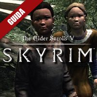 Skyrim: Hearthfire – Guida completa Parte III
