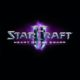 Una C.E. per Starcraft 2: Heart of the Swarm!
