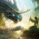 Might & Magic: Duel of Champions arriva su iPad!