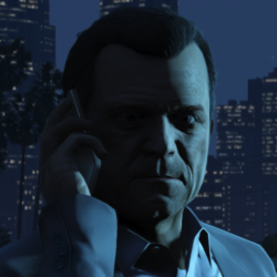 Il CEO di Take Two parla del ritardo di GTA V e dei costi della next-gen