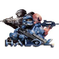 Halo 4: Ban per chi ha scaricato il Crimson Pack [Update]