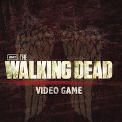 Norman Reedus e Michael Rooker in The Walking Dead: Survival Instincts