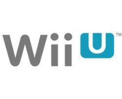 WiiU conterrà la patch del day-one dal prossimo anno