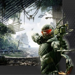 "Out now ""Città Infernale"", primo episodio de ""Le 7 Meraviglie di Crysis 3""!"
