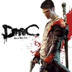 Devil May Cry: due nuovi Trailer!