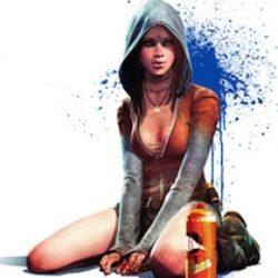 DmC – Devil May Cry approderà anche su PC