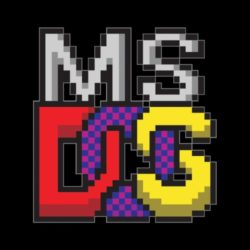 +300 classici DOS giocabili gratis sul Web!
