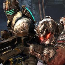 Dead Space 3: svelata la lista obiettivi