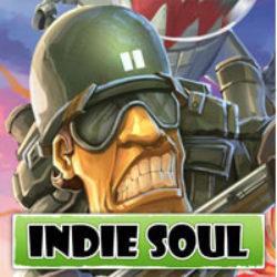 Indie Soul – Weekly Summary 8