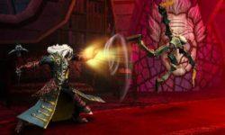 Trailer e data d'uscita per Castlevania: Lords of Shadow – Mirror of Fate
