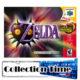 Collection Time – The Legend of Zelda Majora's Mask