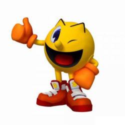 Pac-Man Championship Edition DX è ora disponibile per Windows 8 e Windows RT