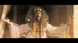 Il Principe di Persia va in ferie…