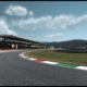 MotoGP 2013: Milestone svela il Mugello
