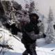 Rilasciato il trailer di Revolution, il DLC di Black OPS 2