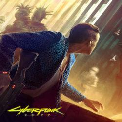 Cyberpunk 2077: Trailer in arrivo…