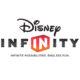 Disney Infinity: la sandbox disneyiana dalle infinite possibilità