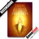 Chasing Aurora – La Recensione