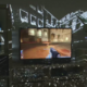 Microsoft svela IllumiRoom al CES 2013