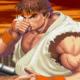 Il bonus stage di Street Fighter II, come non l'avevamo mai visto!
