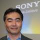 PlayStation 4: annuncio al prossimo E3?