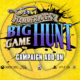 Sir Hammerlock's Big Game Hunt: Trailer di lancio!