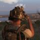 Liberati i due sviluppatori di Bohemia Interactive