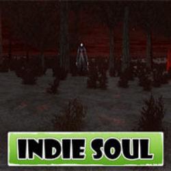 Indie Soul – Weekly Summary 16