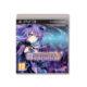 Hyperdimension Neptunia Victory disponibile da marzo