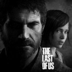 Collector's Edition per The Last of Us – Esclusiva Gamestop!