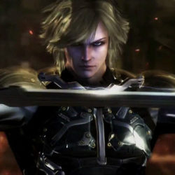 Metal Gear Rising: Revengeance – Tre nuovi trailer!