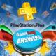 Playstation Plus: alla ricerca di risposte – GameSoul Answers