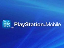 Playstation Mobile: da oggi un gioco gratuito alla settimana.