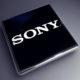"""Sony registra il servizio """"Bigfest""""!"""