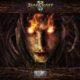 StarCraft II: Heart of the Swarm – Filmato iniziale!